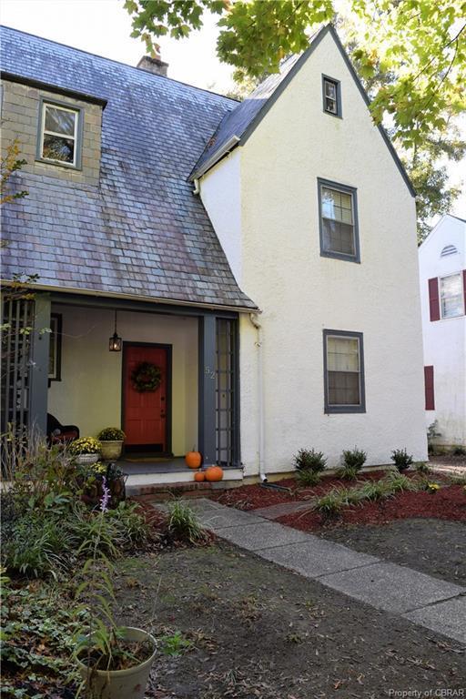 52 Hopkins, Newport News, VA 23601 (#1838517) :: Abbitt Realty Co.