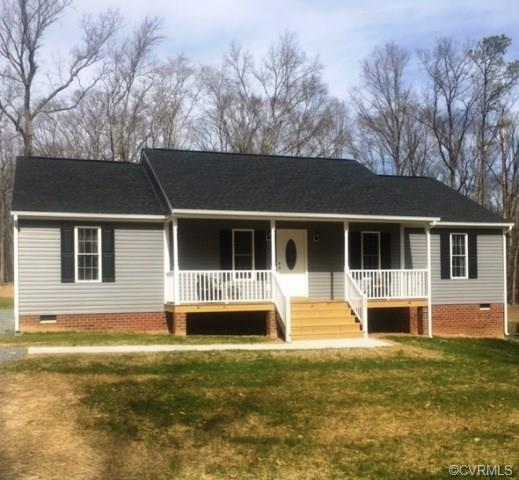 0000 Spring Cottage Road, King George, VA 23009 (#1839334) :: Abbitt Realty Co.