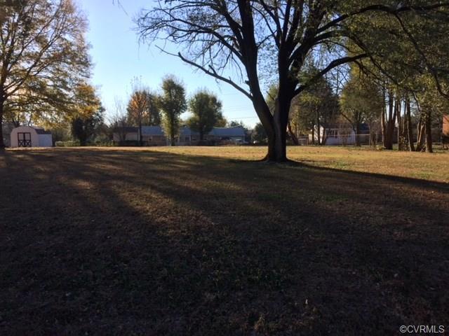 5041 Brookbury Boulevard, Richmond, VA 23234 (#1840076) :: Abbitt Realty Co.