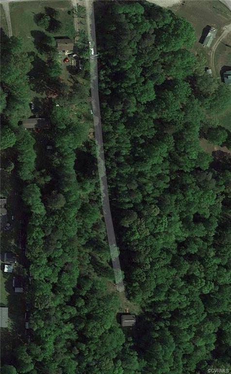 5211 Ruffin Road, Prince George, VA 23875 (MLS #1840378) :: HergGroup Richmond-Metro