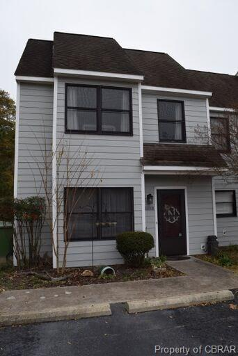 1828 Dockside Drive 15F, Hayes, VA 23072 (MLS #1840396) :: EXIT First Realty