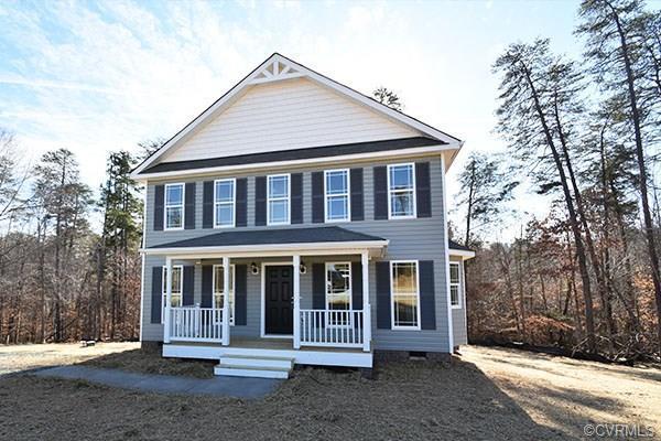 5814 Nine Mile Road, Richmond, VA 23223 (#1840503) :: Abbitt Realty Co.