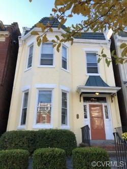1809 Grove Avenue, Richmond, VA 23220 (MLS #1840911) :: Small & Associates
