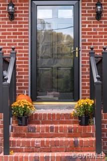 12346 Lees Lane, Ashland, VA 23005 (#1841049) :: 757 Realty & 804 Homes