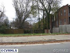 3305 M Street, Richmond, VA 23223 (MLS #1841123) :: Small & Associates