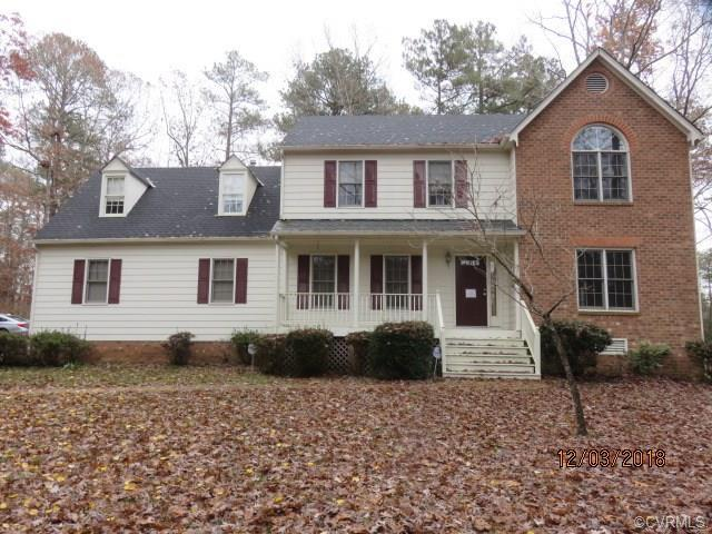 12225 Prince Philip Court, Chesterfield, VA 23838 (MLS #1841130) :: RE/MAX Action Real Estate