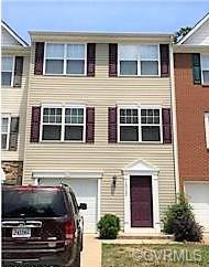 18325 Democracy Avenue, Ruther Glen, VA 22546 (MLS #1841131) :: EXIT First Realty