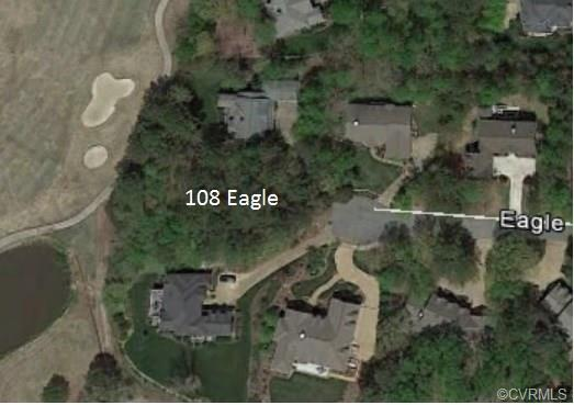 108 Eagle, Williamsburg, VA 23188 (MLS #1841363) :: The RVA Group Realty