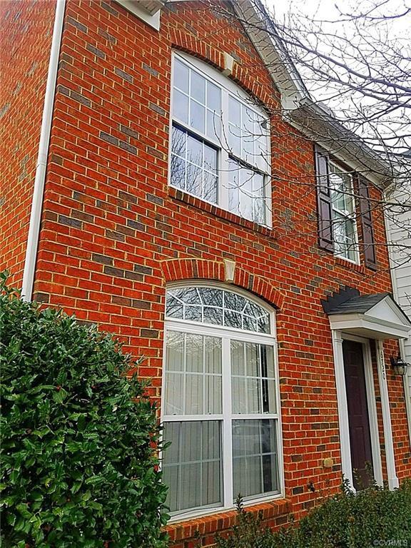 6720 N Grand Brook Circle, Richmond, VA 23225 (#1900855) :: Abbitt Realty Co.