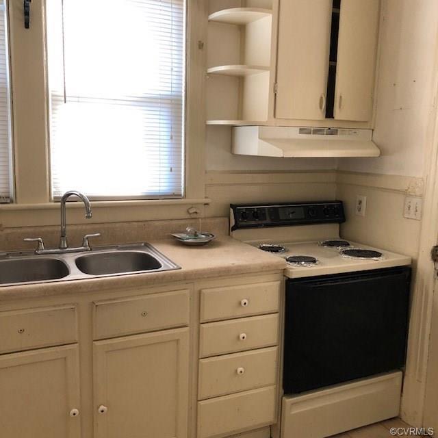 Petersburg, VA 23803 :: 757 Realty & 804 Homes