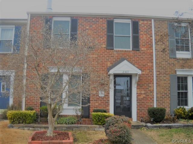 8422 Shannon Green Court, Henrico, VA 23228 (MLS #1901619) :: RE/MAX Action Real Estate
