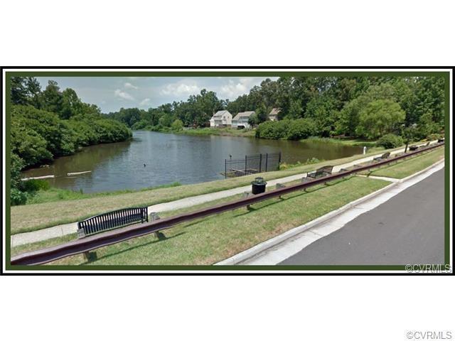 9152 Kings Charter Drive, Mechanicsville, VA 23116 (#1901724) :: Abbitt Realty Co.