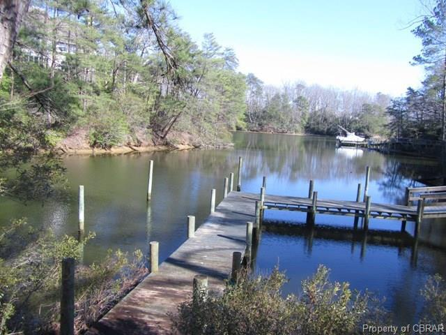 Lot 48 Oyster Cove Landing - Photo 1