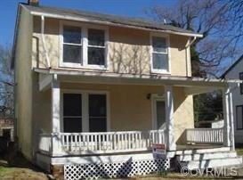 3216 5th Avenue, Richmond, VA 23222 (MLS #1902818) :: Small & Associates