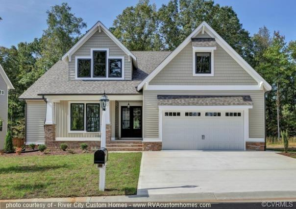 3706 Waverton Drive, Midlothian, VA 23112 (MLS #1904730) :: Small & Associates