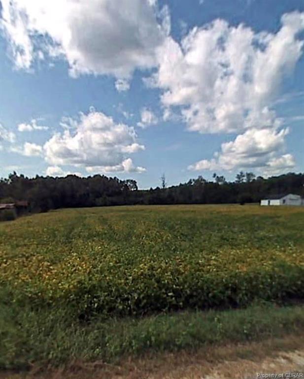 000 Griffin Road, Gloucester, VA 23061 (#1904758) :: Abbitt Realty Co.