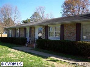 6003 Pine Street, Henrico, VA 23223 (MLS #1905403) :: Small & Associates