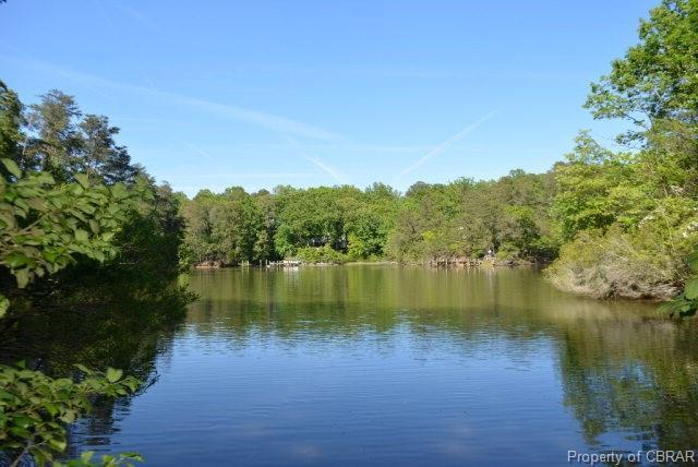 Lot 10 Foxfield Lane, Lancaster, VA 22503 (#1905602) :: Abbitt Realty Co.