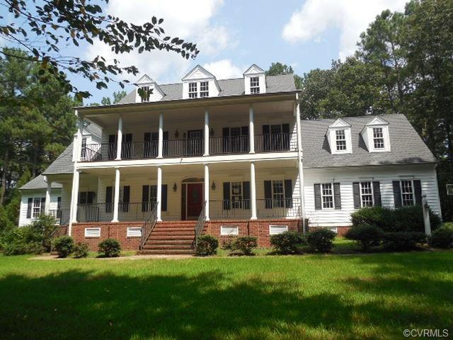 13343 Blue Heron Loop, Chesterfield, VA 23838 (MLS #1905652) :: RE/MAX Action Real Estate
