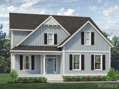 5425 Sunset Oak Way, Richmond, VA 23231 (MLS #1908439) :: Chantel Ray Real Estate