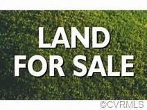 0 Mount Zion Road, Jetersville, VA 23083 (MLS #1908905) :: RE/MAX Action Real Estate
