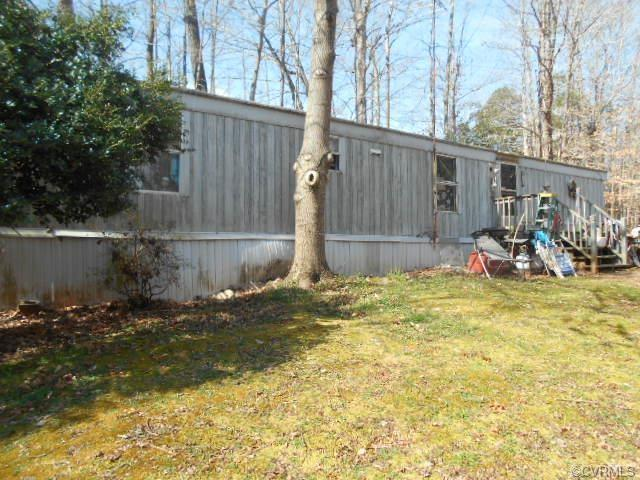 3350 Lunenburg County Road - Photo 1