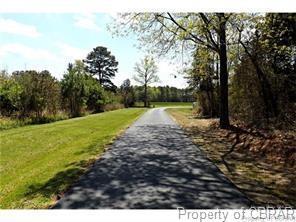 003 Moon Haven Lane, Mathews, VA 23119 (#1911362) :: Abbitt Realty Co.