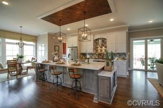 2911 Ellwood Avenue, Richmond, VA 23221 (MLS #1911985) :: Small & Associates