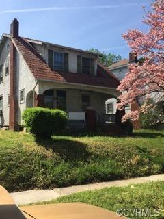 3224 Cliff Avenue, Richmond, VA 23222 (MLS #1911994) :: Small & Associates