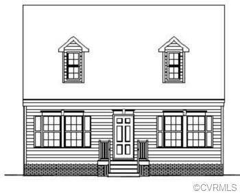 2876 Elkridge Circle #20, Richmond, VA 23223 (MLS #1914169) :: Small & Associates