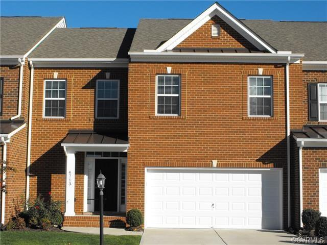4713 Brydes Ln, Henrico, VA 23059 (MLS #1915489) :: EXIT First Realty