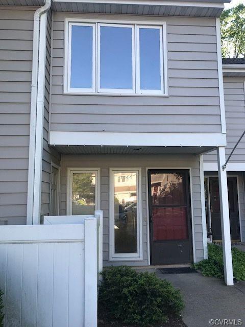 1444 Sycamore Mews Circle, Midlothian, VA 23113 (#1915671) :: 757 Realty & 804 Homes