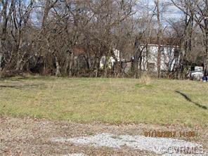 00 Second Street, Blackstone, VA 23824 (MLS #1916292) :: Small & Associates