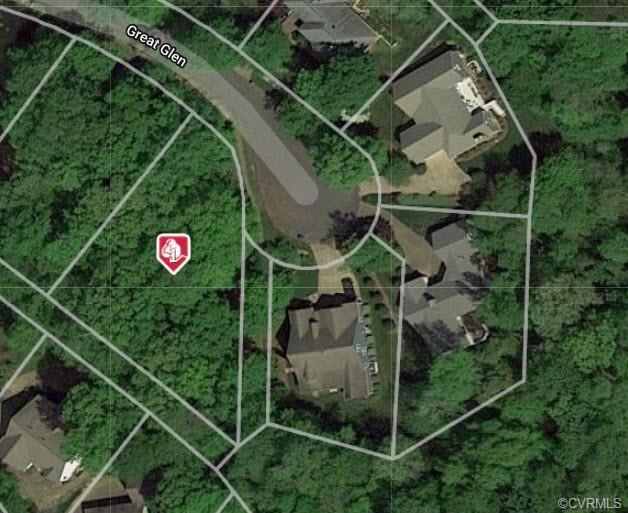 103 Great Glen, Williamsburg, VA 23188 (MLS #1916820) :: EXIT First Realty