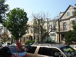 2026 W Grace Street, Richmond, VA 23220 (MLS #1917301) :: EXIT First Realty