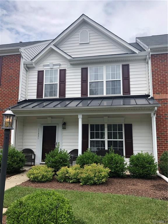 11331 Abbots Cross Lane, Henrico, VA 23059 (MLS #1919262) :: EXIT First Realty
