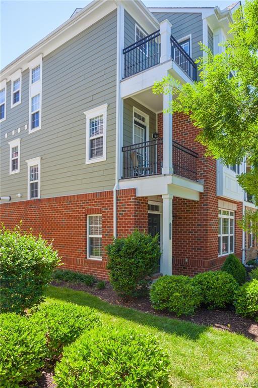 3910 Redbud Road, Henrico, VA 23060 (#1919466) :: 757 Realty & 804 Homes