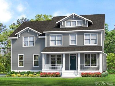 17036 Westington Road, Moseley, VA 23120 (#1920355) :: Abbitt Realty Co.