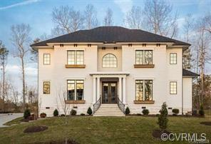 5801 Cheswick House Court, Henrico, VA 23059 (MLS #1921570) :: HergGroup Richmond-Metro