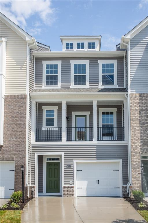 6212 W Stonepath Garden Drive, Chester, VA 23831 (MLS #1921847) :: EXIT First Realty