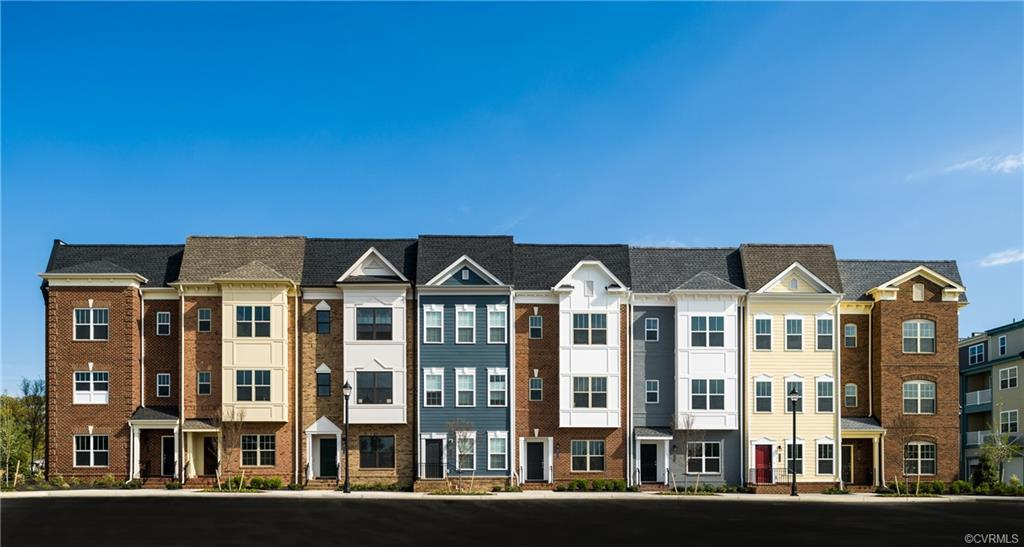 5304 Libbie Mill West Boulevard - Photo 1