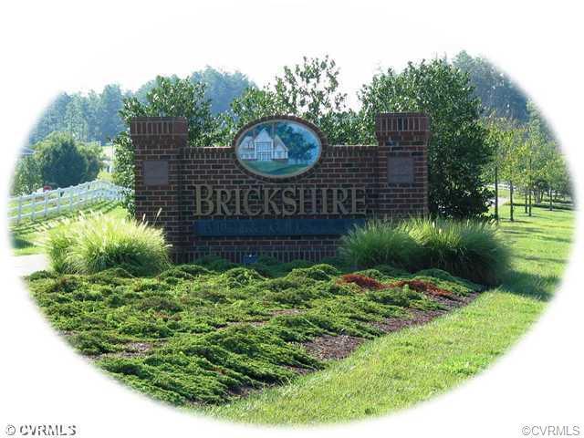 5211 Brandon Pines Way, Providence Forge, VA 23140 (MLS #1923457) :: HergGroup Richmond-Metro