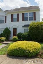 7909 Cottesmore Terrace, Henrico, VA 23228 (MLS #1923482) :: The RVA Group Realty