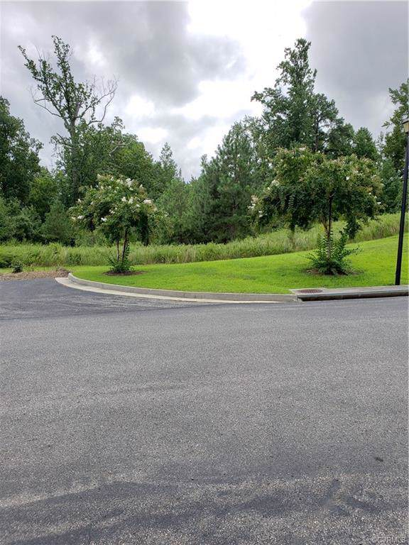 0 Mt Clement Park, Tappahannock, VA 22560 (MLS #1927694) :: EXIT First Realty