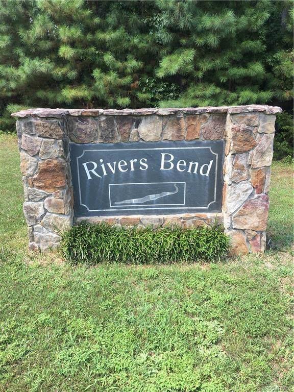 00 Rivers Bend Lane, Bumpass, VA 23024 (MLS #1927771) :: The RVA Group Realty