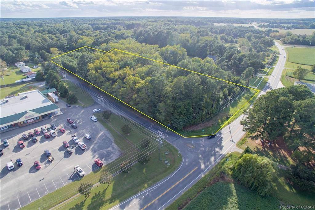 0 General Puller Highway - Photo 1