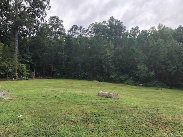 4316 Oak Tree Lane - Photo 1