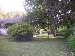 12351 Kain Road, Glen Allen, VA 23059 (MLS #1930797) :: The Redux Group