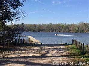 00 Poplar Trail, Gloucester, VA 23061 (MLS #1932659) :: The Redux Group