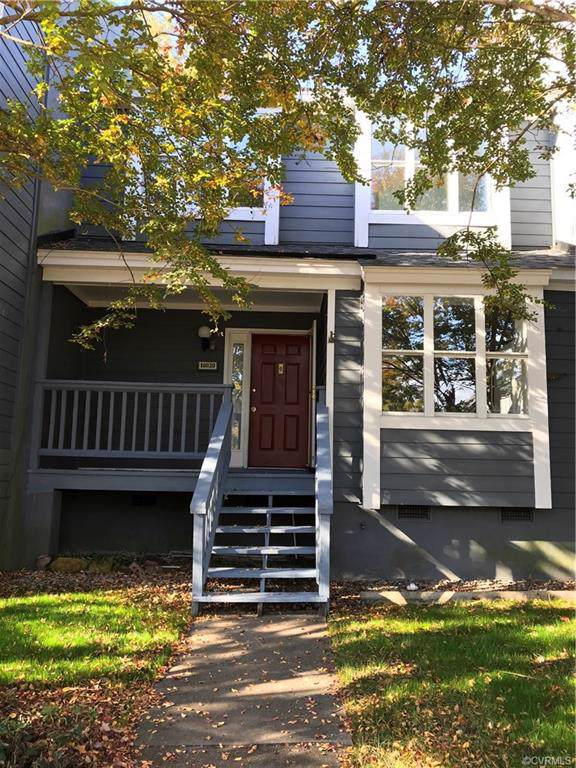 10020 Joppa Place, Henrico, VA 23233 (MLS #1935827) :: EXIT First Realty